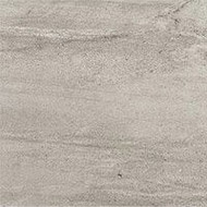 A292 LINDEN POINT GRAY 12X24 | Porcelain Tile | 2nd Quality [15.6 SF / Box]