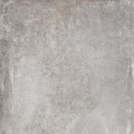EGE SPECTRA GREY POLISHED 12X24 | Porcelain Tile | 1st Quality [10.76 SF / Box]