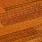 Beretta Cherry 3 x 3/8"