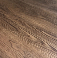 REXFORD NORTHERN OAK | 2MM GLUE-DOWN | [45.33 SF / CARTON]