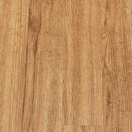 SILVA SELECT NUTMEG | 2MM GLUE-DOWN | SHAW [44.02 SF / SF]