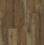 Atlas II European Oak | 4.5MM Loose Lay | [26.69 SF / Box]
