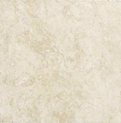 Shaw Piazza Ivory | 2nd Quality | [16.27 SF / Box]