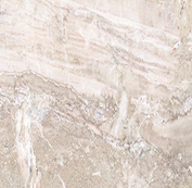 AG CANYON LIGHT GRAY 12x24 | Porcelain Tile | 2nd Quality [ 21.528 SF/Box ]