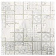 Premier Accents Parchment Block | Marble | 1003009746