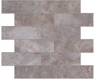 FM BAGNOLI NOCE | Stone Mosaic | 2 x 6