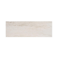 TRAVERTINE INKJET WALL TILE | 4 X 12 | JC 96047 [10.33 /SF]