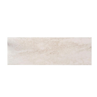 TRAVERTINE INKJET WALL TILE| 6 X 18 | JC 96051 [12.75 /SF]