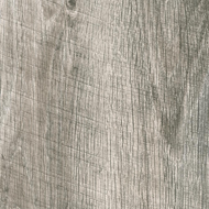 Stony Oak Grey | 92RB | 4.2 MM Click-Lock Vinyl | [20.34 SF / Box]