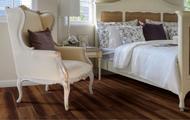 COREtec   Hearth Stirrup Oak   Waterproof Flooring [26.95 SF / Box]