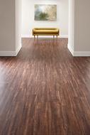 COREtec Emery Dock | Waterproof  Flooring [38.24 SF / Box]