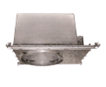Preffered Industries 6 in. New Construction IC Rated Recessed Housing | 617176