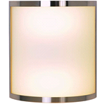 Monument Contemporary Wall Sconce | 617614