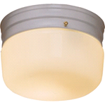 FLUSH MOUNT CEILING FIXTURE | 671480