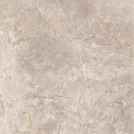 Chelsea Cafe 12x12 | Porcelain Tile | 1st Quality [13.56 SF / Box]