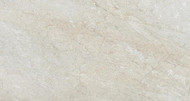 Classico Taupe 6x24 | Porcelain Tile | 1st Quality [12.6 SF / Box]