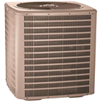 2.0 Ton Seer Air Conditioning Condensing Unit
