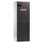 Goodman 3.5 Ton Air Conditioner Air Handler with Smart Frame Cabinet