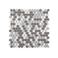 Pixelation | Mosaic | FOB TN | FREE SHIPPING