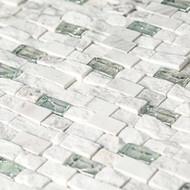 Vision Mini Brick | Mosaic | FOB TN | FREE SHIPPING