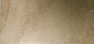 Etrusca Classico | Wall Tile | FOB TN | FREE SHIPPING