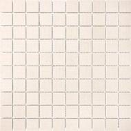 SASSI BEIGE   Mosaic   FOB TN   FREE SHIPPING