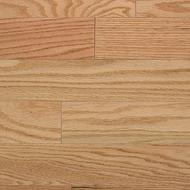 Somerset | Red Oak Natural | Solid Hardwood | [25 SF / Box]