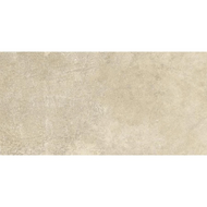 Sawyer Ivory 12x24 | Porcelain Tile | 1st Quality [15.54 SF / Box]