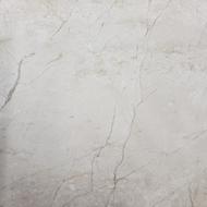 Phaedra Cream | Marble Honed | 12x12 | Natural Stone | FOB TN