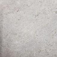 Corton Sable | Natural Stone | FOB TN |