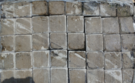 Style 5 | Landscape Stones | Price is for the pallet