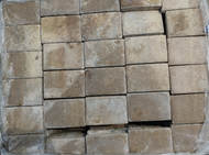 Style 6 | Landscape Stones | Price is for the pallet
