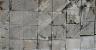 Style 13 | Landscape Stones | Price is for the pallet
