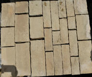 Style 14 | Landscape Stones | Price is for the pallet