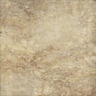 Desert Chimney | 16x16 | 4mm Glue-Down | [17 SF / Box]