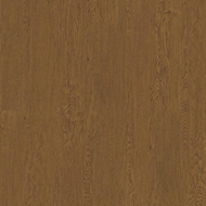 Adeline Autumn Dusk | 6x48 | 2.5mm Glue-Down | [40.44 SF / Box]
