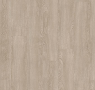 Stone Grey | 6x48 | 2mm Glue-Down | [51.99 SF / Box]