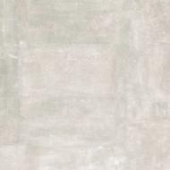 Shikumen Mantra | 18x36 | 2.5 mm Glue-Down | [40.5 SF / Box]