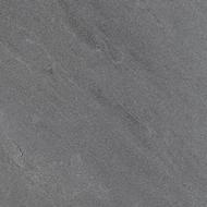 FM Stone Dark Grey | 12x24 | 2 Cm Tile |