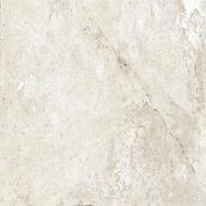 FM Stone Miami White | 12x24 | 2 Cm Tile |