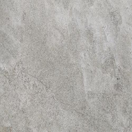FM Moon Wood White | 12x48 | 2 Cm Tile |
