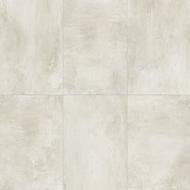 FM One Chalk | 12x48 | 2 Cm Tile |