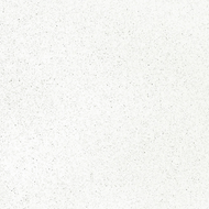FM QUARTZ WHITE 12X48 2CM Tile | Outdoor Tile | FOB TN |