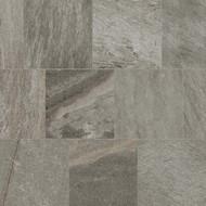 FM Quartz Grey | 24x24 | 2 Cm Tile |