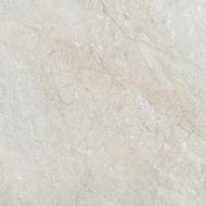Classico Taupe | 12x12 | Porcelain Tile | [13.56 SF / Box]