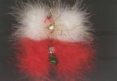 Jingle Bell Fur