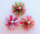 C- Jingle Tulle
