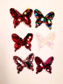 Butterfly Flip Cli