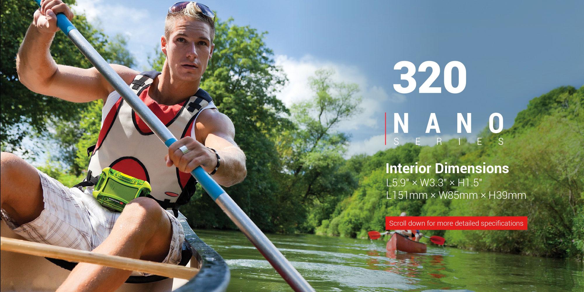 320-kayaker-v1.jpg