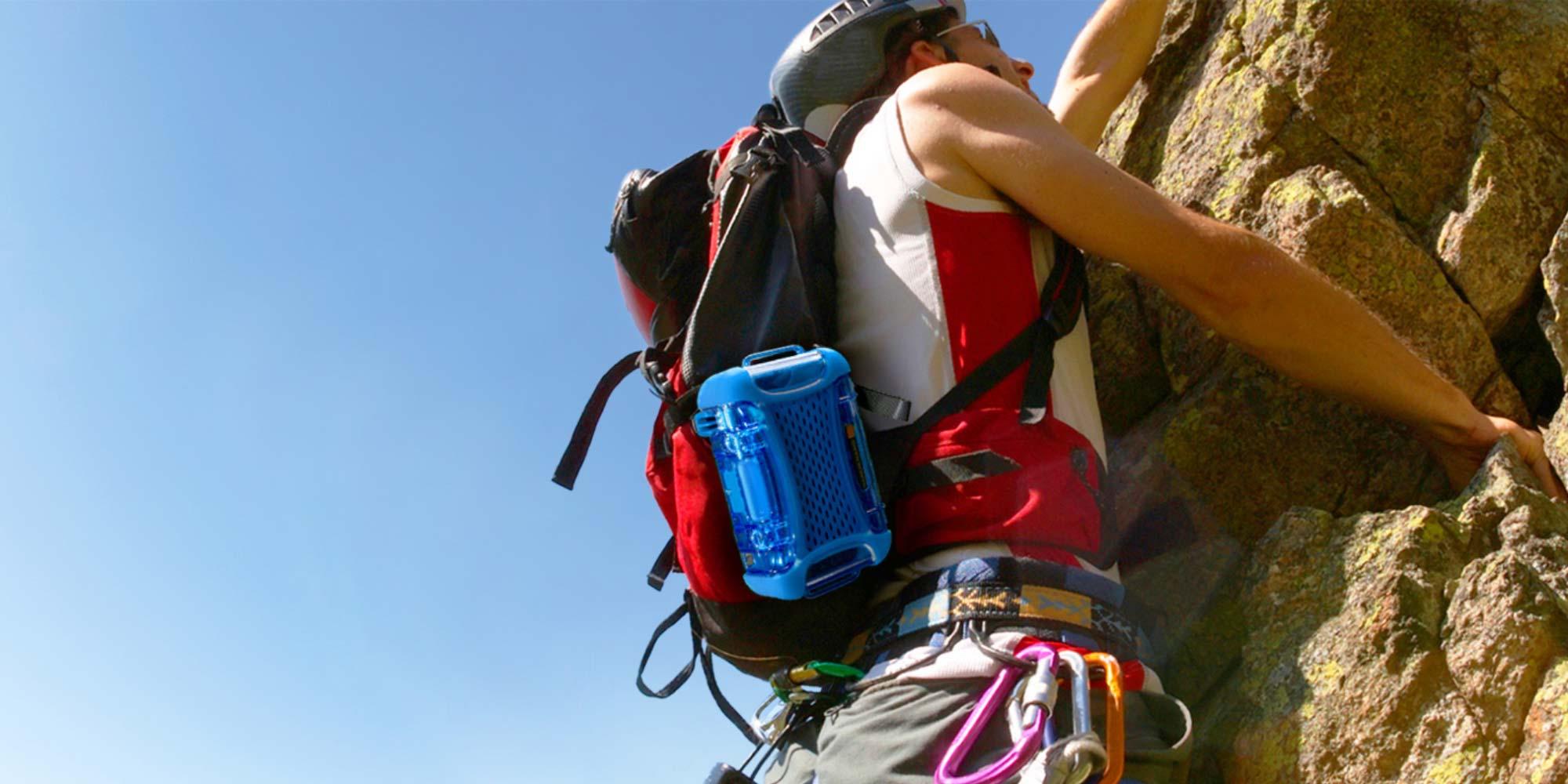 330-mountain-climber.jpg
